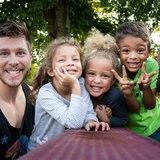 Photo for Babysitter Needed For 3 Children In Middletown