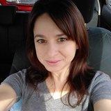 Gabrielle S.'s Photo