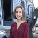 Catelyn C.'s Photo