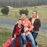 Photo for Looking For A Dependable House Cleaner For Family Living In Lynchburg.