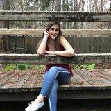 Caitlyn-rose E.'s Photo