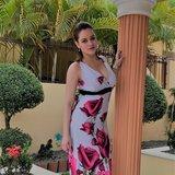 Ana Luisa T.'s Photo