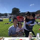 Photo for Babysitter/family Helper For Family With 2 School Aged Kids In San Francisco!