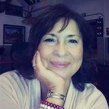 Gloria S.'s Photo