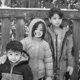Photo for Nanny Needed For 3 Children In Batavia.