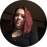 Holly C.'s Photo