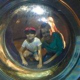 Photo for Babysitter Needed For 1 Child In Medon.
