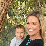 Photo for Nanny Needed For 2 Children In Corrales.