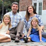 Photo for Babysitter Needed For 2 Children In Chelsea.