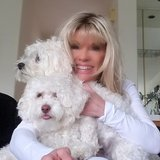 Photo for Groomer Needed For 2 Dogs In Carlsbad