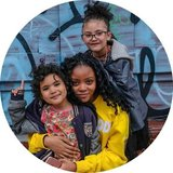 Dylan P.'s Photo