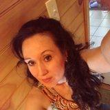 Priscilla B.'s Photo