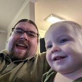 Photo for Babysitter Needed For 1 Toddler In Sunnyvale
