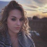 Kelsey F.'s Photo