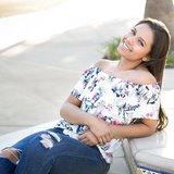 Brooke H.'s Photo