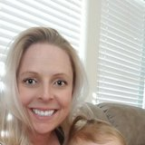 Photo for Nanny Needed For 1 Child In Cottonwood.