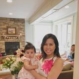 Photo for Part-time Nanny Needed For 1 Yr Old In Kenmore