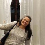 Ligialorena P.'s Photo