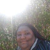 Shanina R.'s Photo