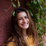 Alison K.'s Photo
