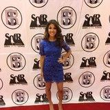Daniela W.'s Photo