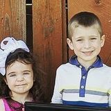 Photo for Nanny Needed For 2 Children In Lenoir City. $200 A WK.
