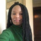 Zasembo M.'s Photo
