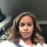 Cynthia A.'s Photo