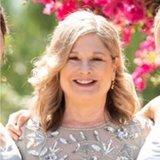 Photo for Seeking Full-time Senior Care Provider In Torrance