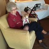 Photo for Short Term - Live-in Home Care Needed For My Mother In Ashland