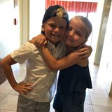 Photo for After School Help For Two Well Behaved Kids