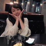 Krystal X.'s Photo