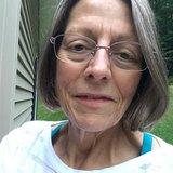 Photo for Part-Time Senior Care Provider