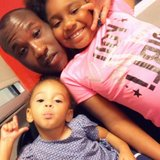Photo for Patient, Responsible Nanny Needed For 2 Children In Cordova