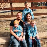 Photo for Nanny Needed For 3 Children In Castle Rock