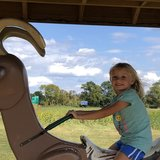 Photo for Friendly, Loving, Fun Afternoon Nanny For A 5 Year Old In Mechanicsburg