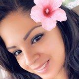 Yesenia O.'s Photo