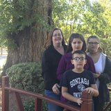 Photo for Seeking A Special Needs Caregiver In Boise (bring Your Own Child OK)