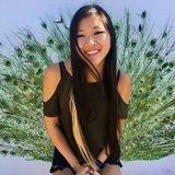Miriam L.'s Photo
