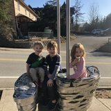 Photo for Nanny Needed For 3 Children In Duvall
