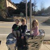 Photo for Babysitter Needed For 3 Children In Duvall