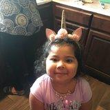 Photo for Nanny Needed For 1 Child In Dallas.