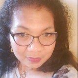 Helenita G.'s Photo