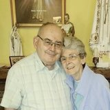 Photo for Live-in Home Care Needed For My Father In Berwyn