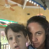 Photo for Live In Nanny/ Housekeeper Needed For 3 Children In Westfield.