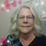 Kathy W.'s Photo
