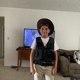 Photo for Babysitter Needed For 1 Child In Salt Lake .