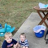 Photo for Nanny Needed For 2 Children In Cassville