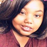 Veneisha T.'s Photo