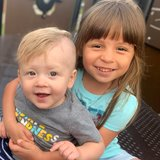 Photo for Nanny Needed For 2 Children In Blaine